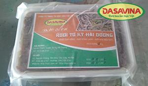 ruoi-cap-dong-tu-ky