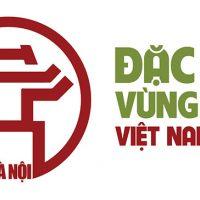 Rươi Bá Kiến tham gia hội chợ Đặc sản vùng miền Việt Nam 2020